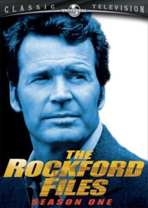 Rockford 1
