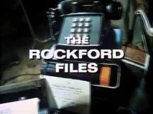 Rockford 2