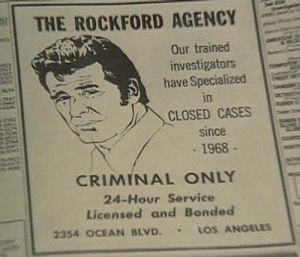 rockford 4