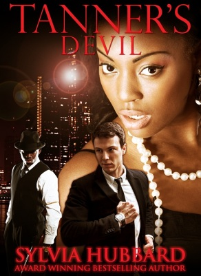 tanners-devil-small