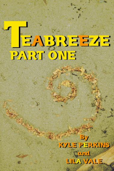 TeabreezeOneCover