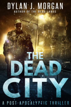 The Dead City.png