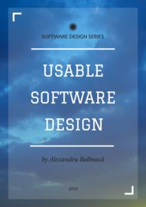 usable-software-design