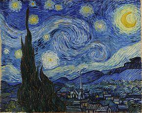 van_gogh_-_starry_night_-_google_art_project