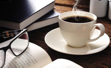 Reader Spot – Meet #BookReviewer Debbie Harris @Wonderwomandebz #YA #histfic#crime