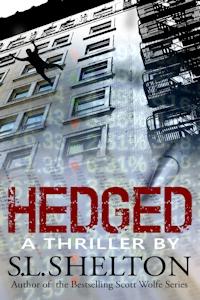 hedgedm
