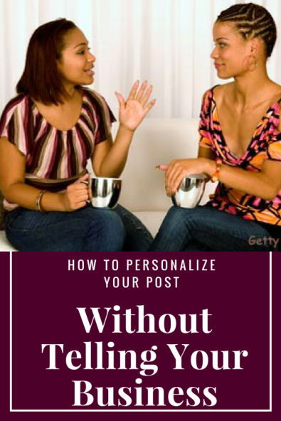 how-to-personalize-your-post