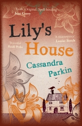 lilys-house-cover