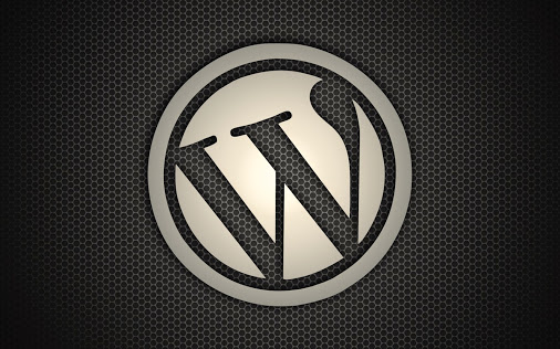 5 Simple Tips and Tricks for WordPress Users (3 minread)