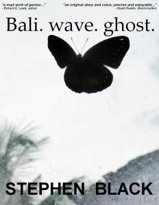 bali-wave-ghost-cover-front
