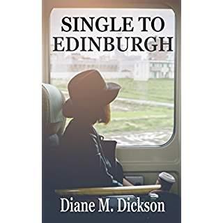 single-to-edinburgh