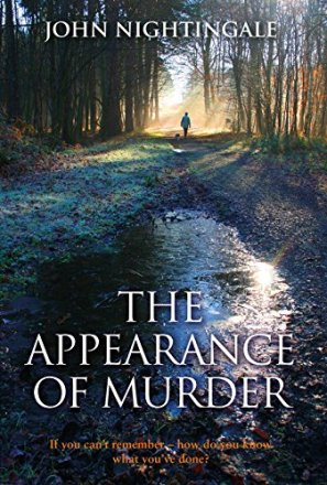 appearance-of-murder