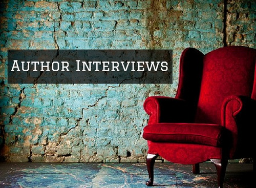 author-interviews-2