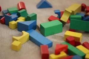 building-blocks-1563961_640