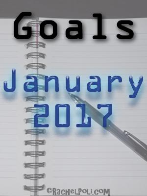 goals-january-2017