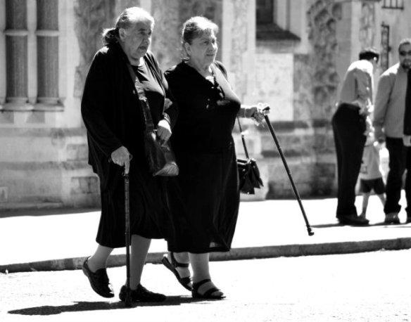 greekwomen