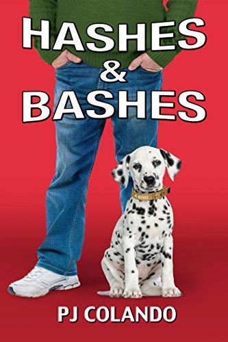 hashes-bashes