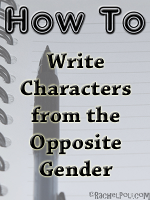 how-to-write-characters-from-the-opposite-gender