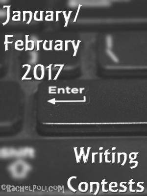 january-february-2017-writing-contests