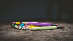 pencil-7-writing