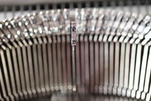 typewriter-simpler