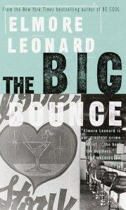 big-bounce