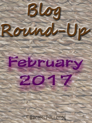 blog-round-up-february-2017