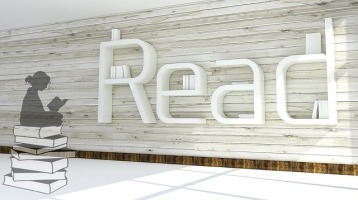 books-read-1900467_640