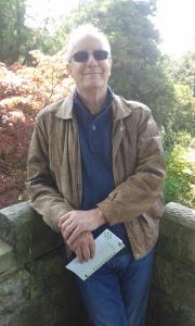 David Cousland