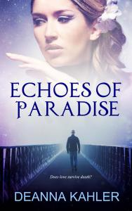 echoes_of_paradise_cover_for_kindle