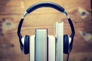 Got Audiobooks.jpeg