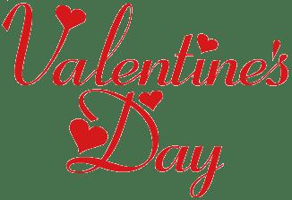 Valentine's Day Funnies