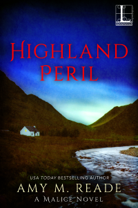 highlandperil