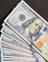 money-1969794_640
