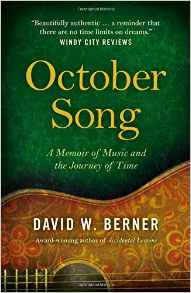 october-song