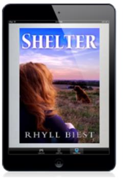 shelter-ebook-image