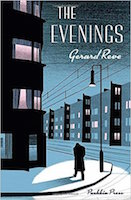 the-evenings