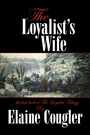 the-loyalist%c2%b9s-wife_web