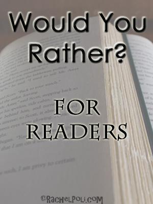 wyr-readers