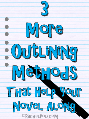 3-more-outlining-methods