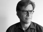 Aaron Sorkin .jpg