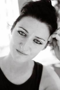 author-pic-venetia