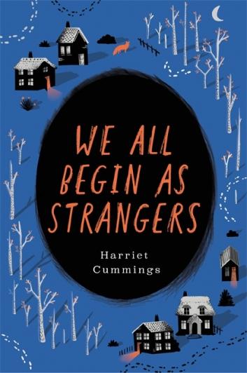 Begin As Strangers-large