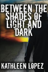Between_the_Shades_o_Cover_for_Kindle