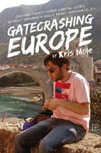gatecrashing-europe