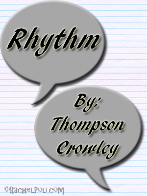 guest-thompson-crowley