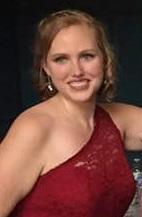 Jessica Dall