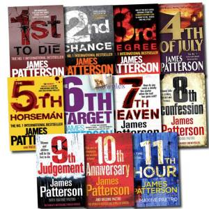 james-patterson-womens-murder-club-collection-11-books-set-pack-25213-p