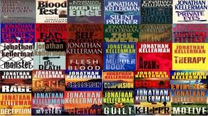 Jonathan-Kellerman_Alex_Delaware_Series