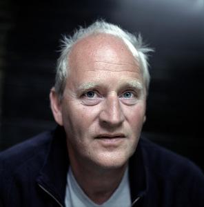 Foto: Joost van den Broek (c)'07